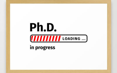 i-strategies is the corporate partner of an Innovative PhD program