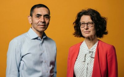 INTEGRATE project: a counter-narrative through migrant entrepreneurs